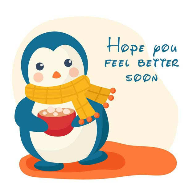 Ecards TO HELP YOU FEEL BETTER