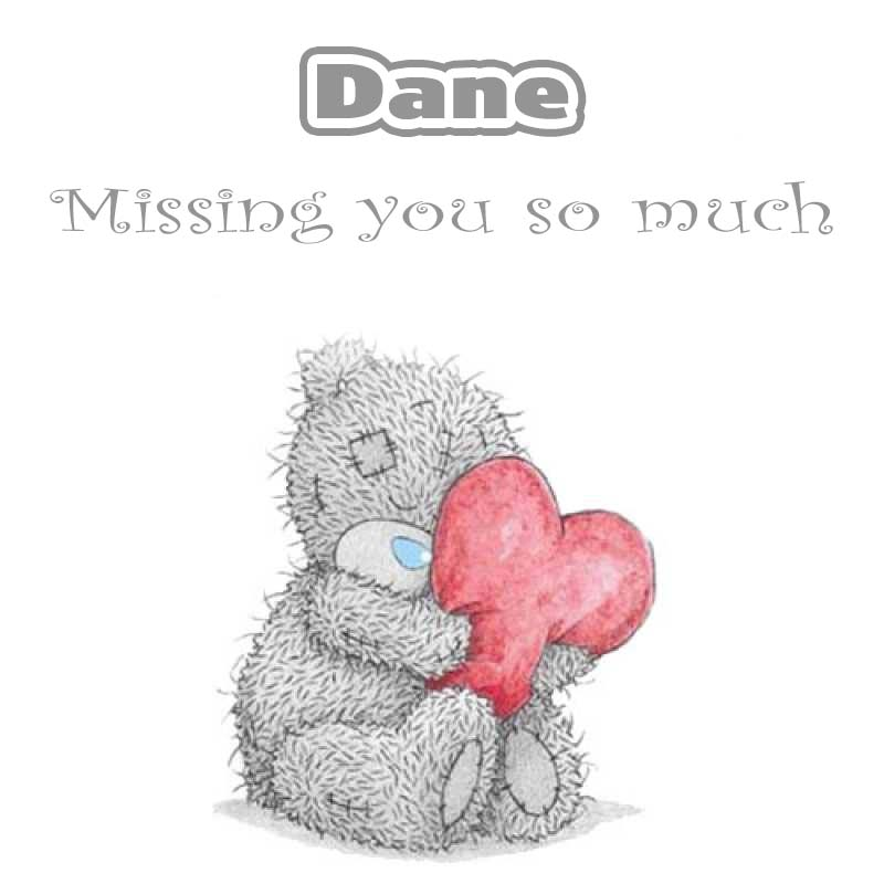 Ecards Missing you badly....